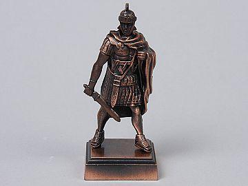 Ascutitoare Centurion Roman PSRC
