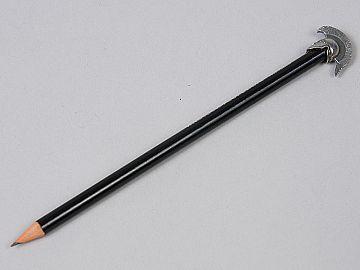Creion cu Coif Grec GRH/PT