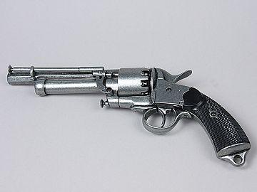 Revolver Le Mat WSDX 1070