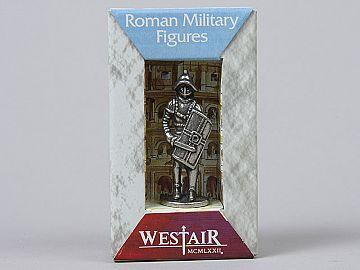 Miniatura Soldat Roman (in cutie) RP1