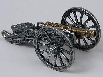 Tun Napoleon WSDX 420