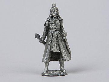 Miniatura Vlad Tepes QC02